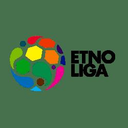 Etnoliga