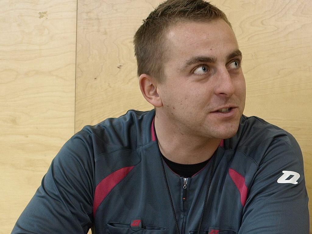 Karol Mikulski